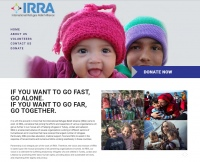www.refugeereliefalliance.org/